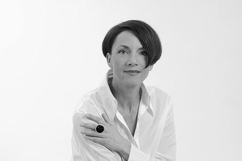 Alma Cox
